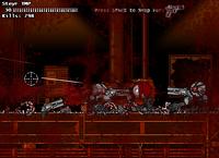 TT4 gameplay