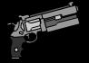 File:TT4 Viper44 Magnum.png