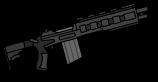 File:TT4 SOCOM-16.png
