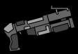 File:TT4 EX-41.png