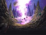Stellar Graveyard