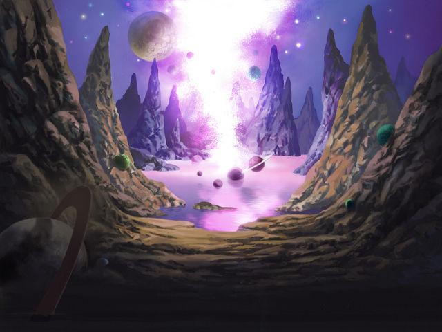 File:Stellar Graveyard.jpg