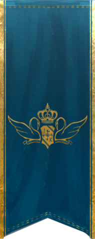 File:Dishonored-Empireflag.png