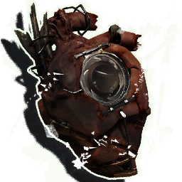 File:The Heart.png