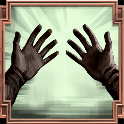 File:Cleaner Hands.png
