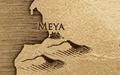 Meya location.png