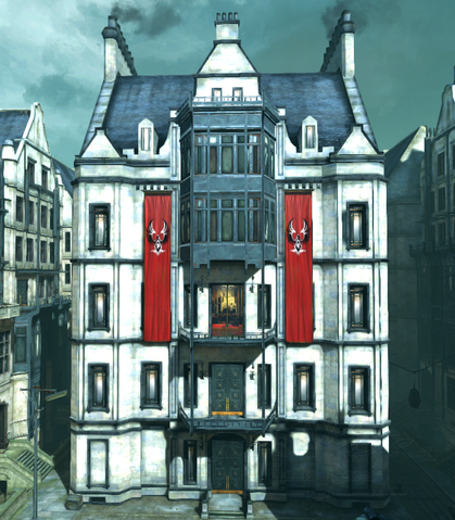 File:Timsh estate03.png