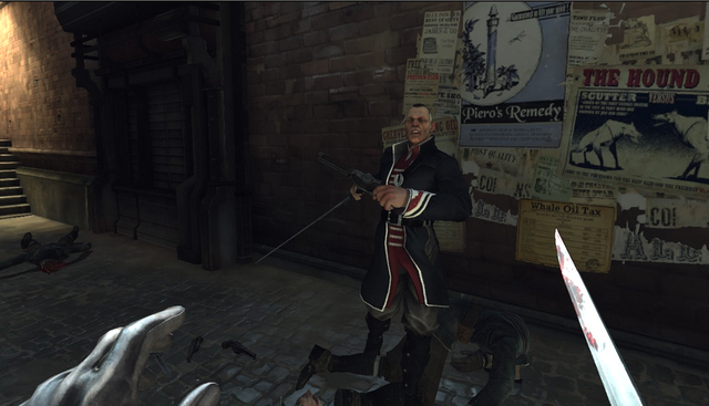 File:City watch officer9.png