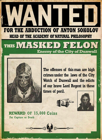 File:Wanted poster sokolov.jpg