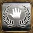 Clean Hands D2