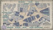 Dust District Map