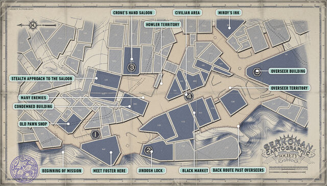 File:Dust District Map.jpg
