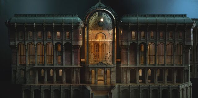 File:Royal Conservatory Facade Study.jpg