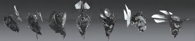 File:Timepiece concept art.png