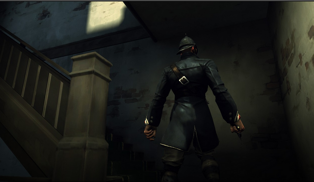 File:City watch officer6.png