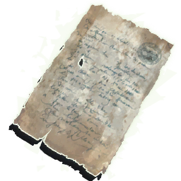 File:Written Note.png