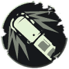 File:Explosive Bolts icon.png