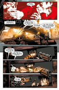 Dishonored Comic Issue3 Page7