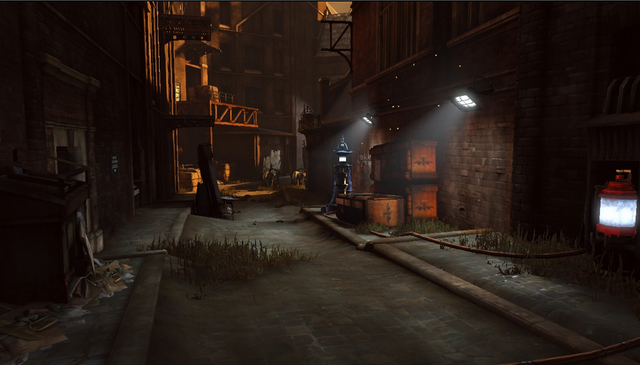 File:Slaughterhouse row02.png
