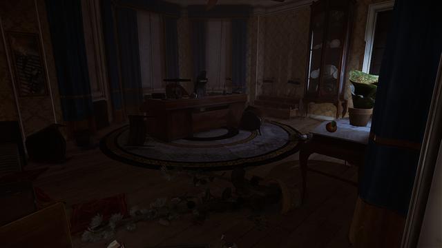 File:Bonville's Apartment.png