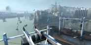 Dunwall Tower Dishonored