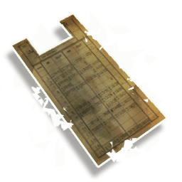 File:Time Card.png