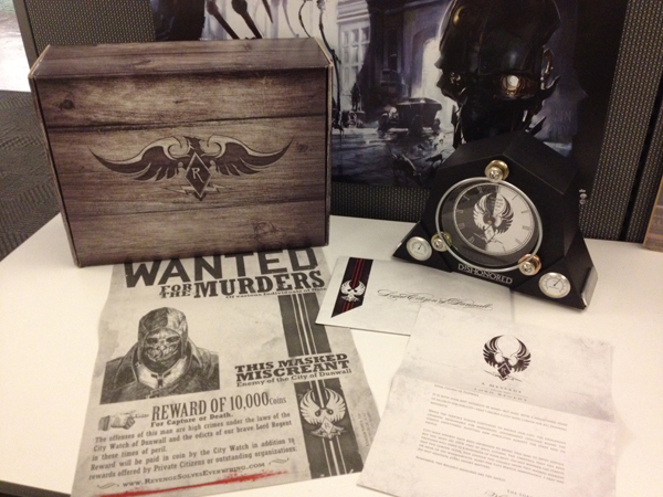 File:Dishonored items.jpg
