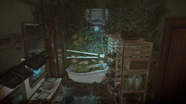 File:GardenTubConservatory.jpg