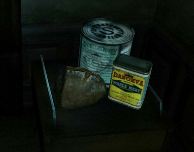 File:Fooddishonored1.png