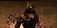 Summon Assassin/Names