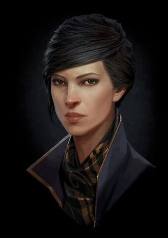 File:Dishonored2 Emily FULL.jpg
