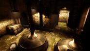 Boyle cellar