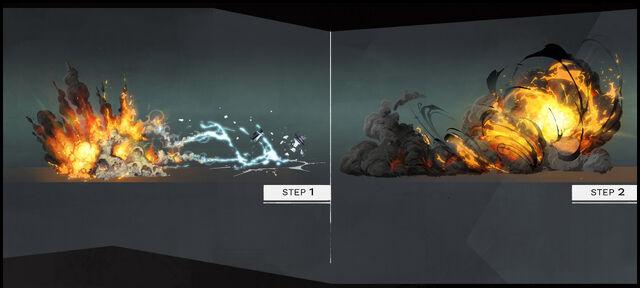 File:Dishonored 2 Whale Oil Art.jpg