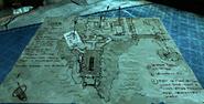 Screens05 map