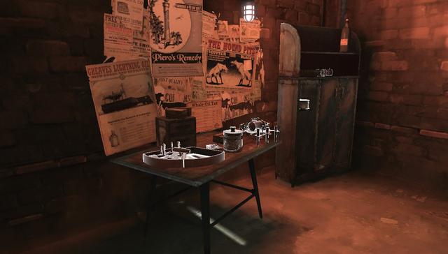 File:Distillery3.png