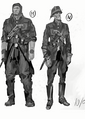 2 concept art city watch people.png