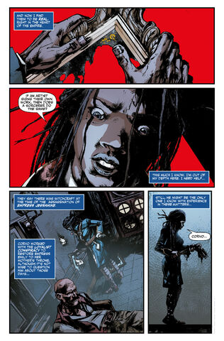 File:Dishonored Comic Issue3 Page5.jpg