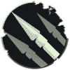 File:Crossbow Bolts icon.png