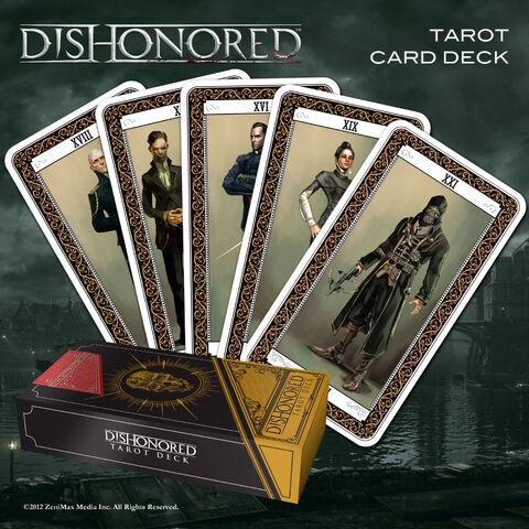 File:Dishonored-tarot-cards.jpg