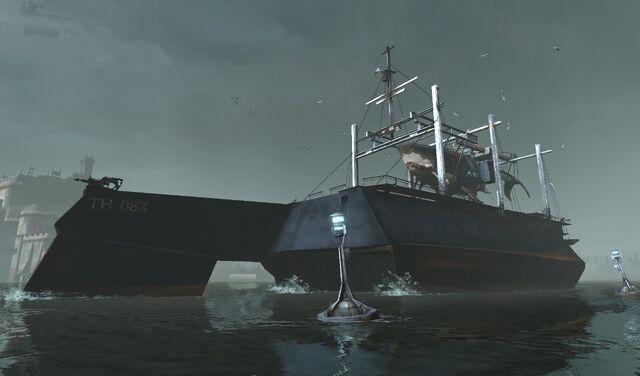 File:Whaling trawler 2.jpg