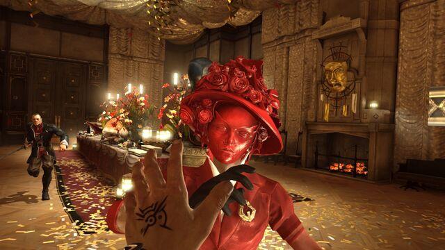File:Red-Lady-Boyle.jpg