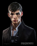 Cedric-peyravernay-dishonored2-outsider