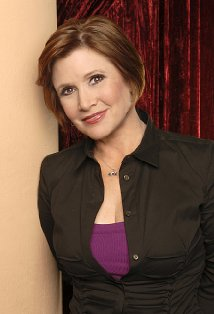 File:CarrieFisher.jpg