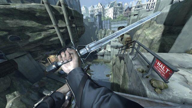 File:Officer's Sword.jpg