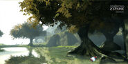 Tree 01 1