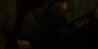 Overseer Fitz