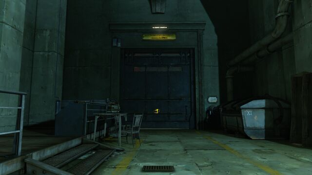 File:Coldridge outer door 1.jpg