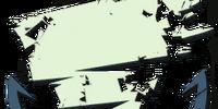 Windblast