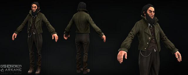File:Sokolov in-game model by Mashru Mishu.jpg