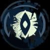 Dark Vision icon